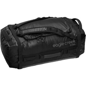 Eagle Creek Cargo Hauler Sac 90L, black